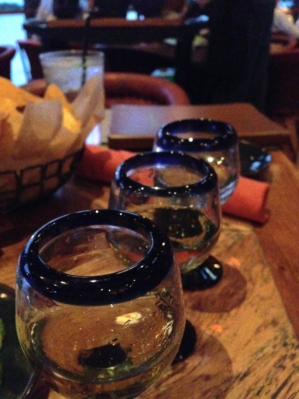 5.tequila.samples