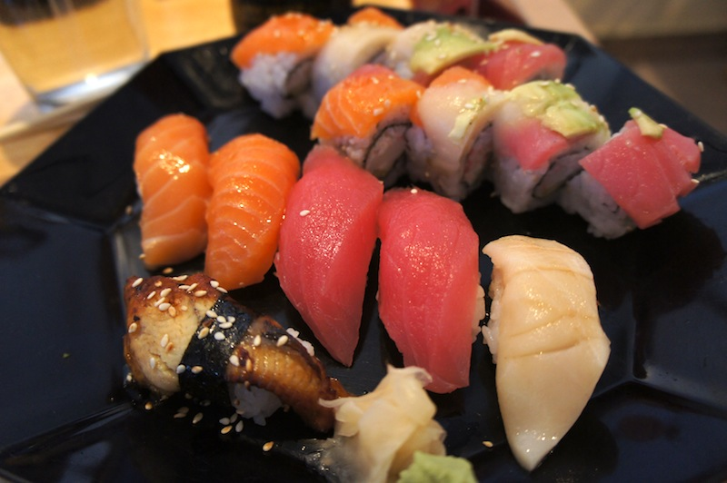 Kiko S Japanese Cuisine And Sushi Tasty Chomps A Local S Culinary Guide Find tripadvisor traveler reviews of orlando sushi restaurants and search by cuisine, price, location, and more. kiko s japanese cuisine and sushi