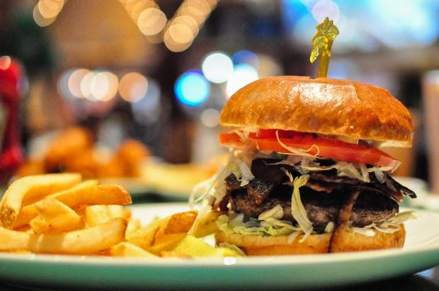 burger-5