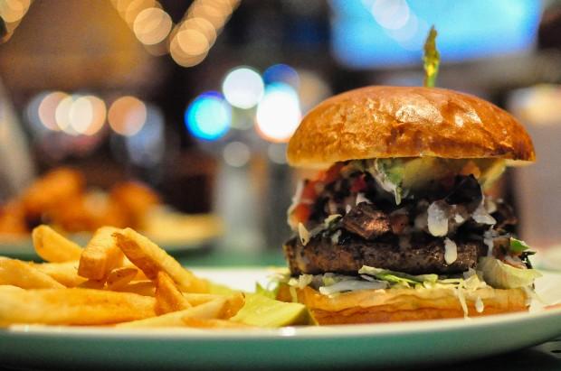 burger-6