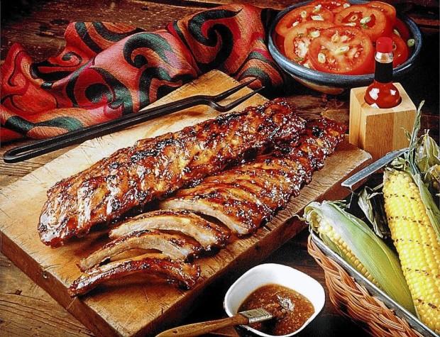 os-barbecue-generic-jpg-20140501