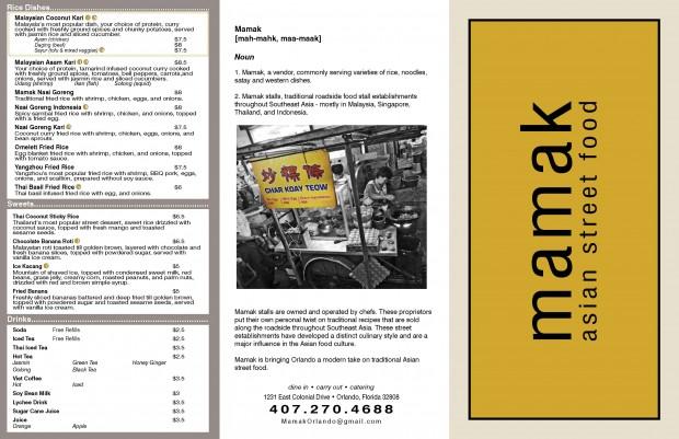 112277 Mamak menu proof 05_Page_1