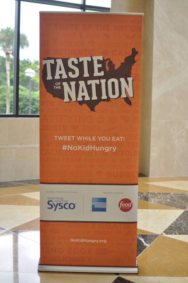 TasteNation-1