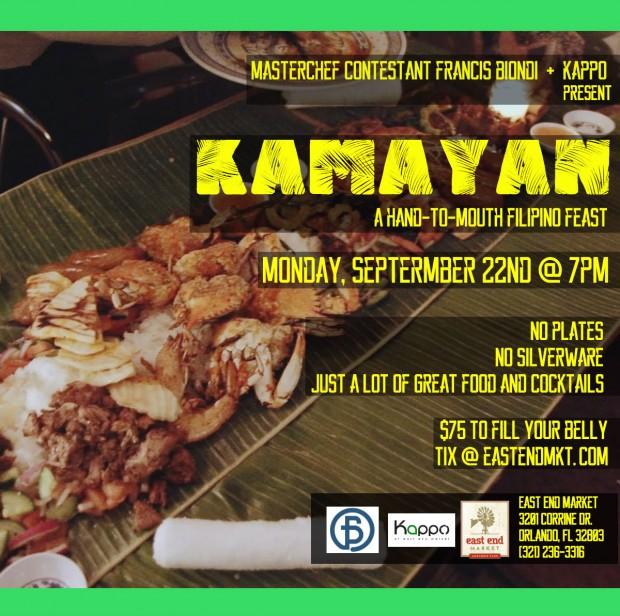 Kamayan-Orlando-poster-1