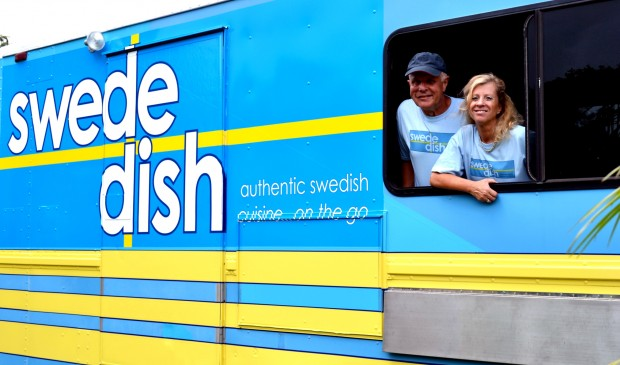 swededish-averstedt