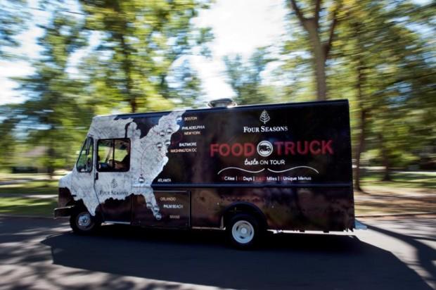 FS Food Truck sm