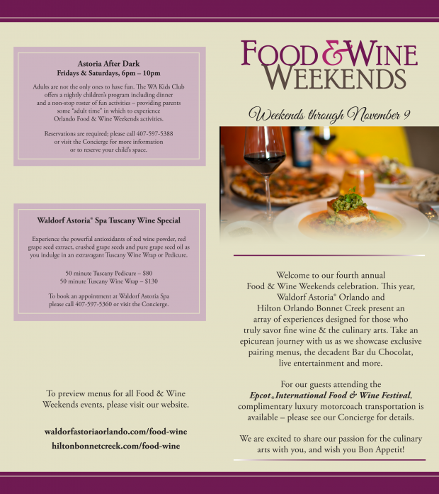 FW-Event-Calendar-2014-wocropmarks-0918-1
