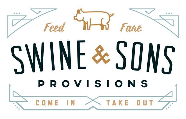 swinesons