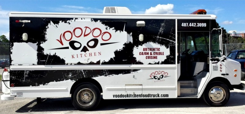 Custom-Prestige-Food-Trucks.-Voodoo-Kitchen-Food-Truck-For-Sale.-960x450