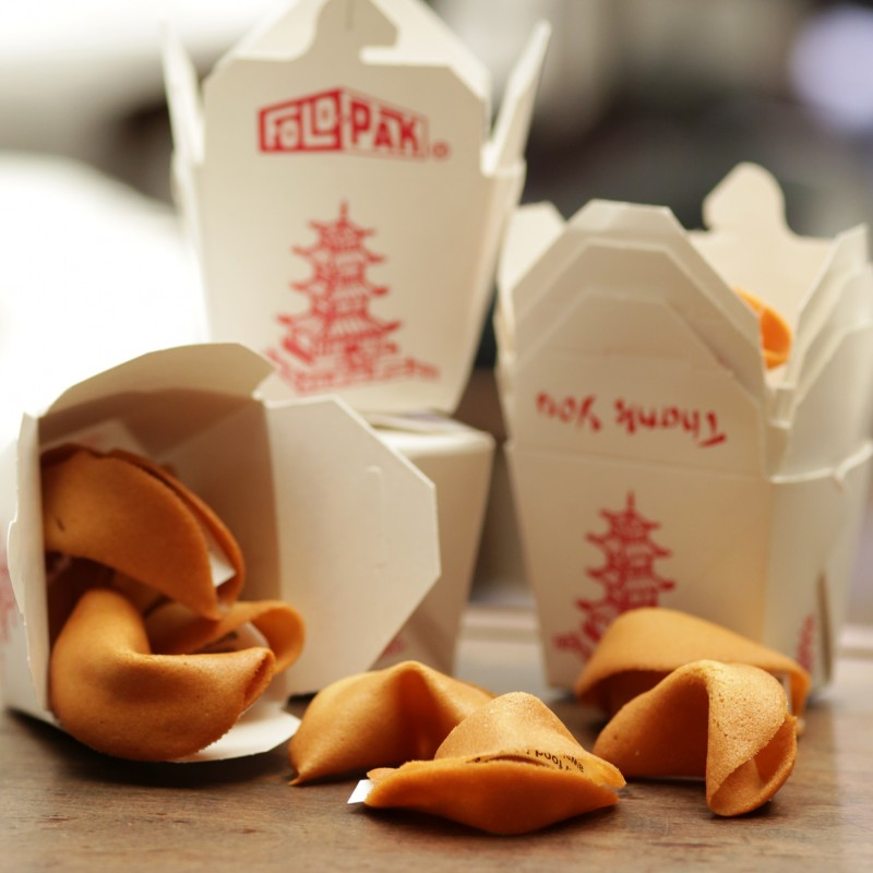 Source: http://www.popsugar.com/Make-Homemade-Fortune-Cookies-Happier-Chinese-New-Year-33841236