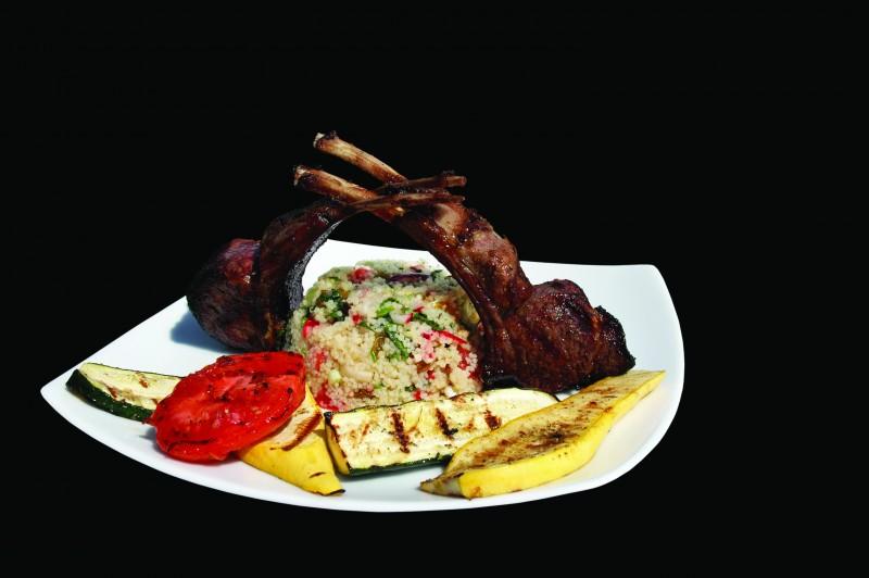 LeilaRestaurantLamb