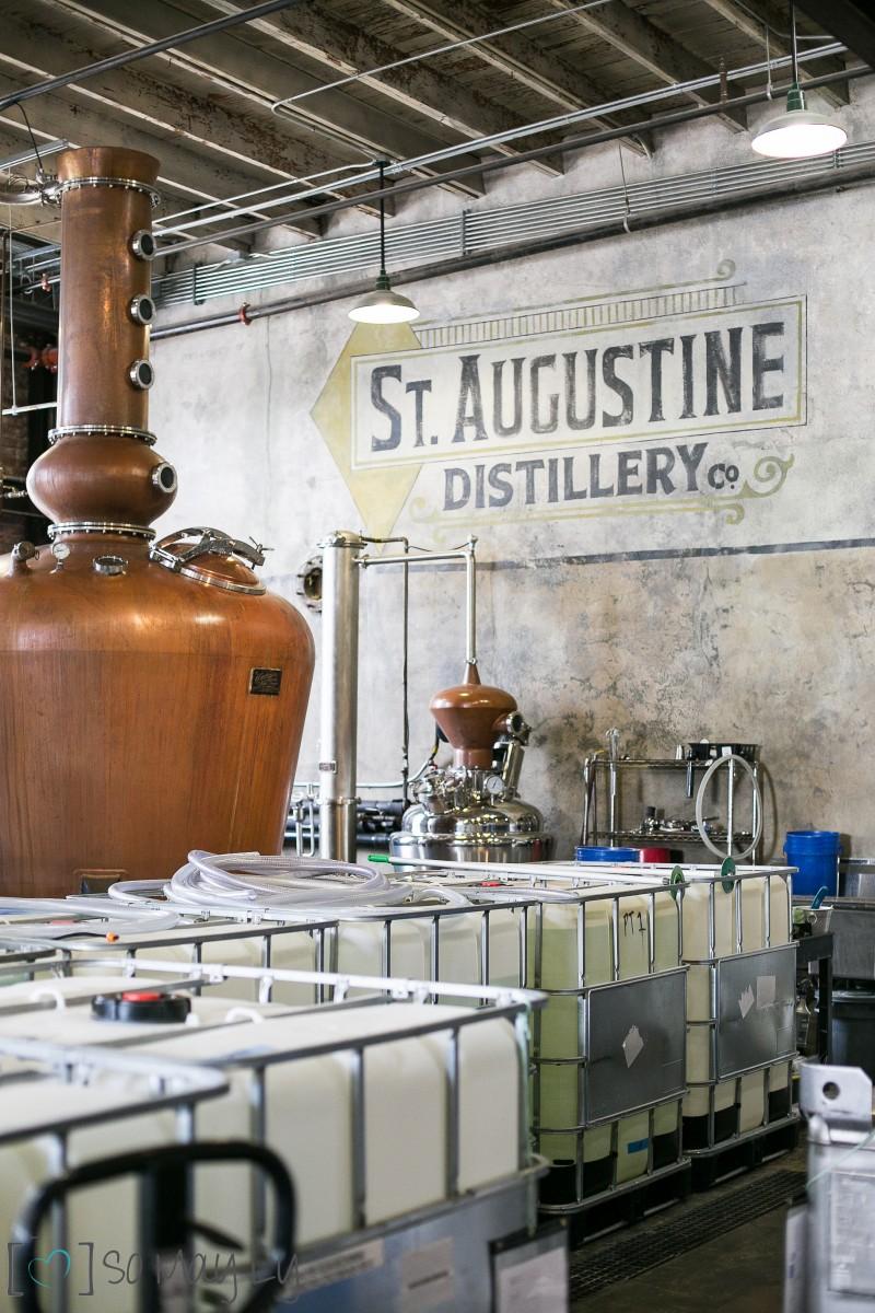 St. Augustine-0654