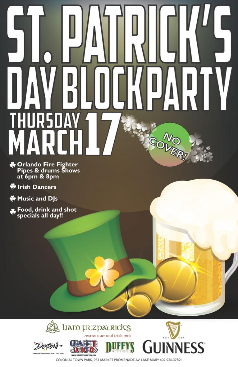Block Party (1)