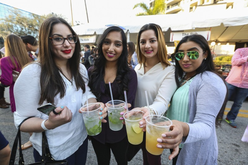 Downtown Food & Wine Fest Feb 27-28 2016 v4