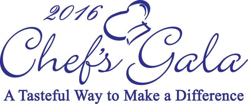 2016-CG-Logo