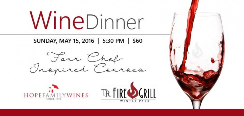 WEB_Fire Grill_Wine Dinner