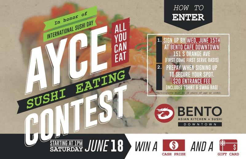 ayce contest17x11