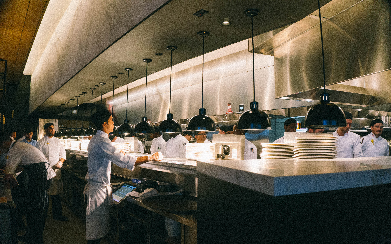 Earls Kitchen Bar Orlando Tasty Chomps A Local S