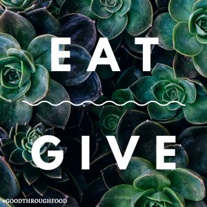 eat-and-give