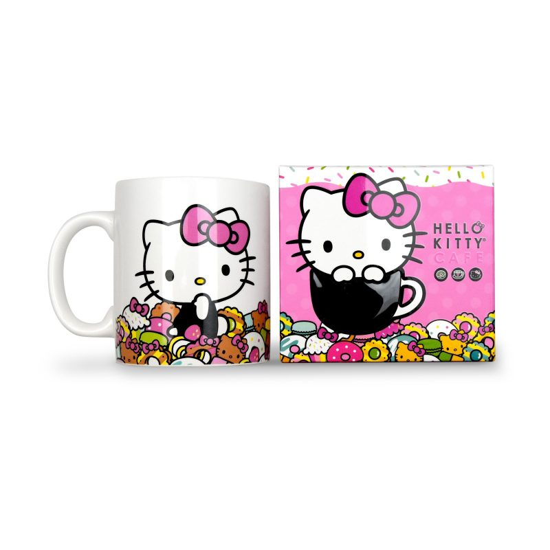 hello-kitty-cafe-truck-mug-and-box