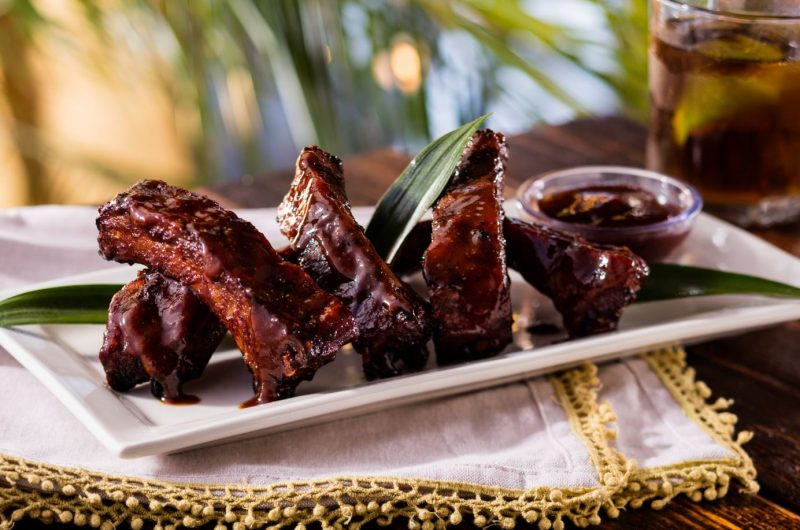 rum-and-cokes-ribs-low-res