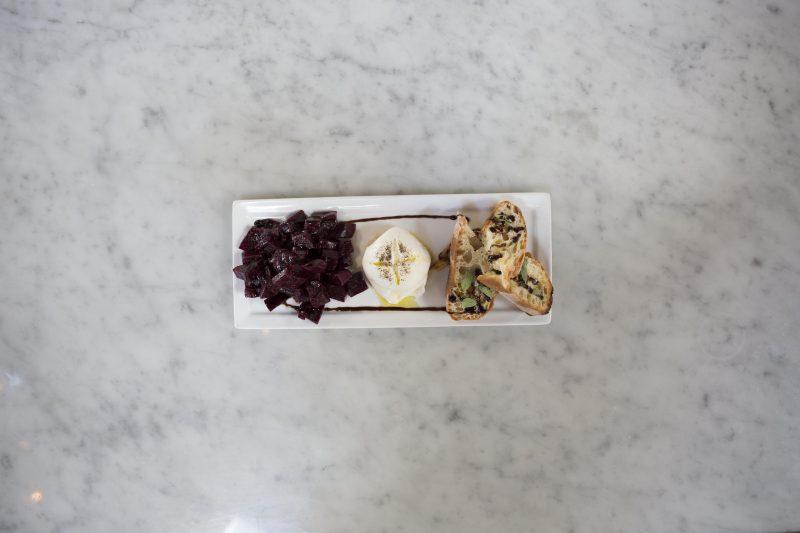 burrata-with-beets-balsamic