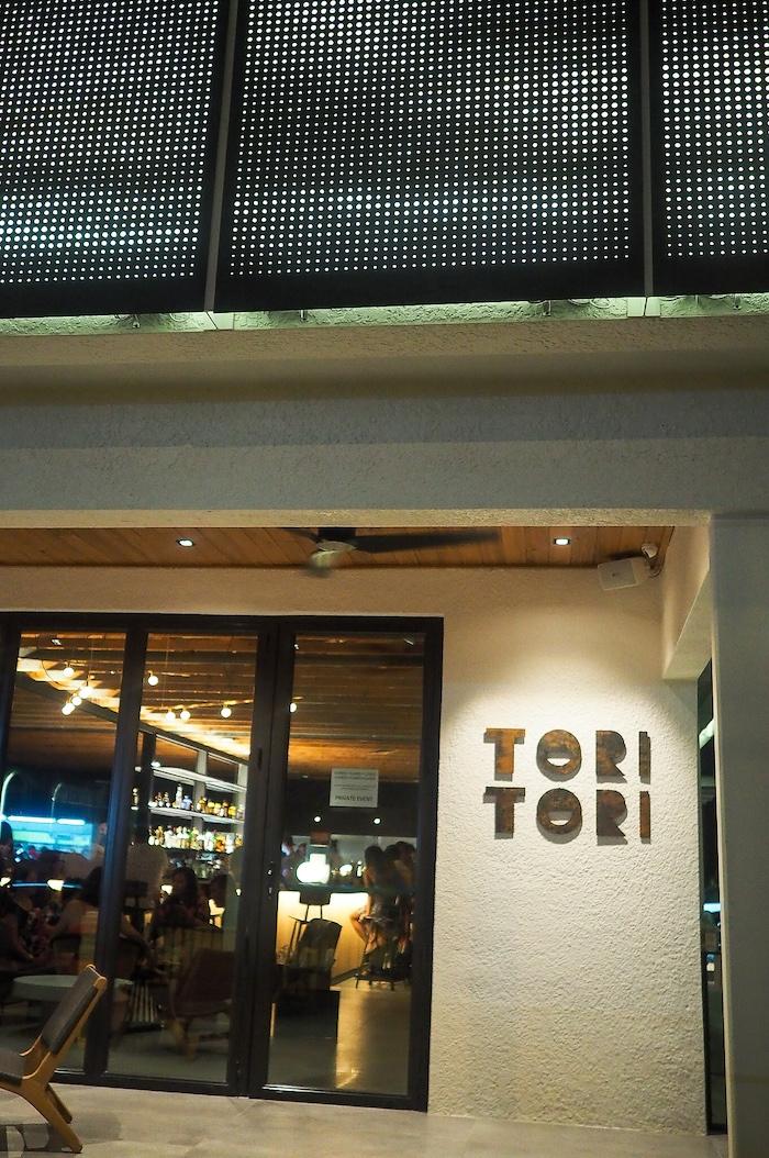 First Look Tori Tori Pub New Modern Japanese Izakaya In Orlando S Mills 50 District Tasty Chomps A Local S Culinary Guide