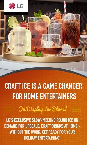 TC Nov Ad Craft Ice
