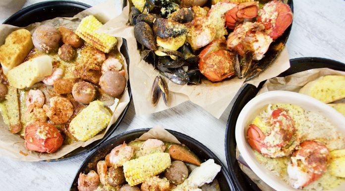 Soup Kitchen Orlando Florida Wow Blog