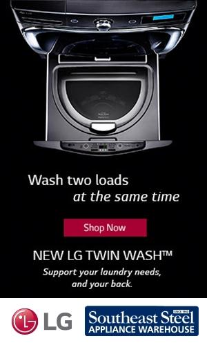 4-20-LG-twin-wash-300x500