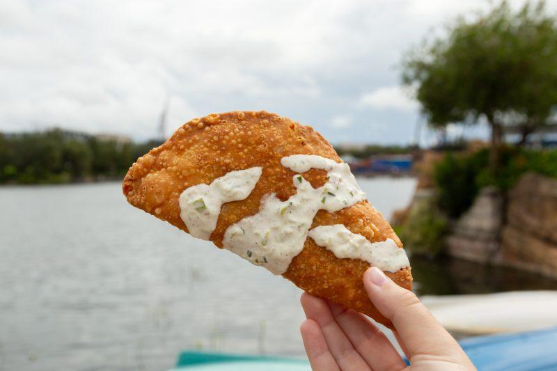 SeaWorld Orlando Craft Beer Festival 2020