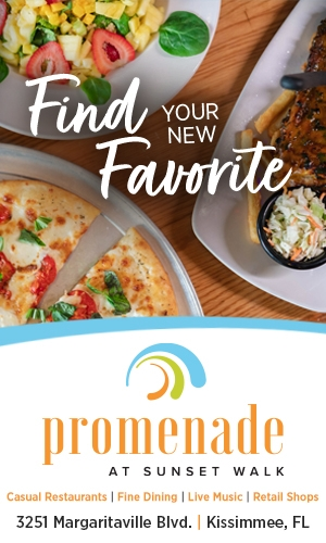 Promenade_DigitalAd_TastyChomps_OCT_300x500px_Final
