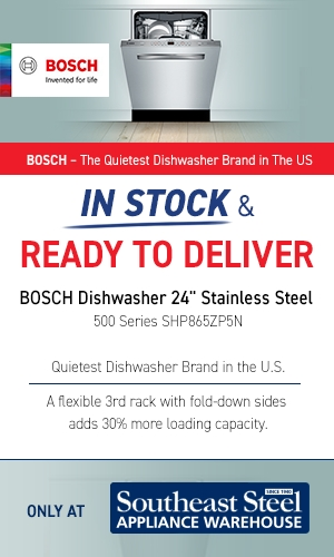7-21-Bosch-Dishwashers-300x500